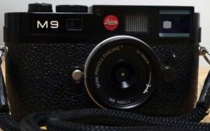 LeicaM9Retro