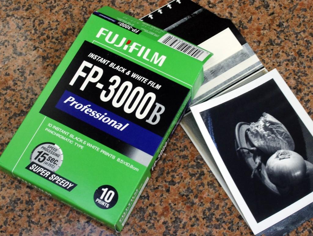 fujifilm-fp-3000b