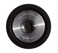 Classic Pro Fujifilm FX 15mm