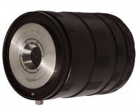 Zwischenring Classic Kit Canon EOS-M