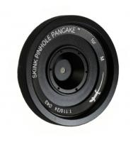 Retro Starter Leica M