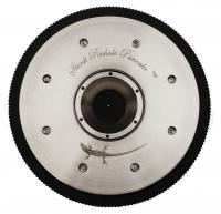 Classic Starter Fujifilm FX 24mm