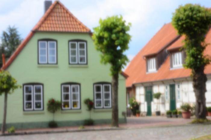 Schleswig Holstein – Lochkamera / Pinhole Camera