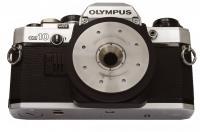 Classic Pro Olympus OM