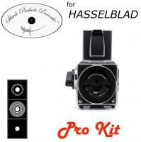 Retro Pro Hasselblad