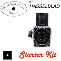 Retro Starter Hasselblad